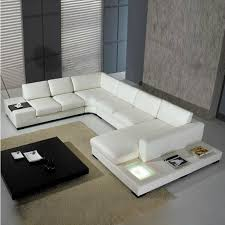 Leather Sofas Online Used Leather Living Room Furniture For Sale Stunning New Desigh
