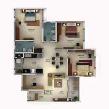 zia homes floor plans pin by home planner on godrej eternity floor plan pinterest