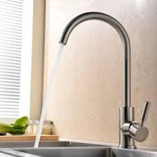 kitchen faucet sale interior stylish kitchen design best kitchen faucet