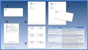 how to make a cover letter for a fax video tutorials how to create your own business or personal
