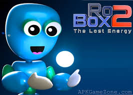 x mod game download free robo x money mod download apk apk game zone free android