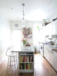 eat at kitchen islands skinny kitchen island eat in kitchen islands narrow kitchen island