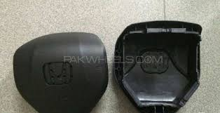 honda civic airbag honda vezel honda civic airbag covers best quality for sale in