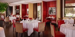 de la cuisine au jardin benfeld cuisine le jardin le bar luxury places in geneva restaurant