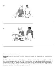 lab safety worksheets for middle free worksheets library