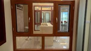 room partition designs hs yj8115 living room partition design white aluminium glass