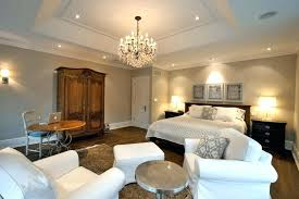 Overhead Bedroom Lighting Bedroom Overhead Lighting Ideas Bedroom Overhead Lighting Ideas