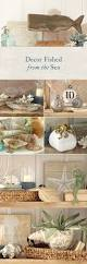 Seaside Home Interiors by Best 25 Seaside Decor Ideas Only On Pinterest Beach Decorations