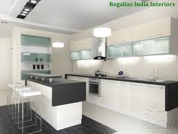 kitchen design companies in ghana gotken com u003d collection of