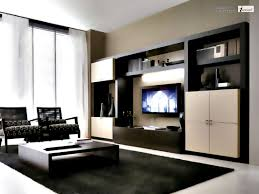 New Design Tv Cabinet Classic Living Room Layout Ideas With The Big Tv Cabinet Flickr