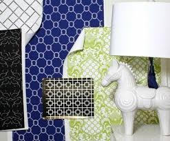 Interior Design Living Room Wallpaper Living Room Wall Design Ideas U2013 Cool Examples Of Wallpaper Pattern