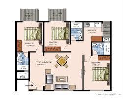 Home Design Plans As Per Vastu Shastra Layout Of A House As Per Vastu House Best Design
