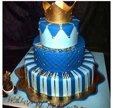 king baby shower theme king crown cake search cake cupcake inspiration