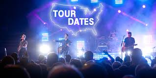 country music concerts ta fl 2013 parmalee official site for music news tour dates and more party