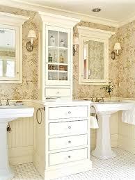 under pedestal sink storage cabinet pedestal sink storage cabinet walmart under pedestal sink storage
