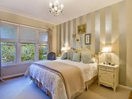 Home Design Ideas And Photos Best 25 Bedroom Wallpaper Designs Ideas On Pinterest World Map