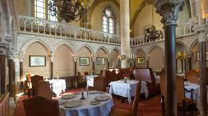 plan d une cuisine de restaurant hôtel de luxe charme en bourgogne route des grands grus