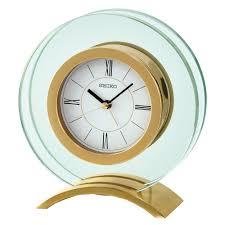 Mantel Clocks Mantel Clocks Carriage U0026 Chiming Clocks Home Decor Clocks