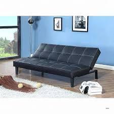 teinture pour canapé teinture canapé cuir a propos de teinture pour tissu canapé