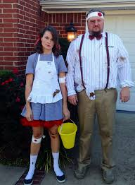 unique couples halloween costume ideas 100 halloween couples costumes for you and your boo halloween