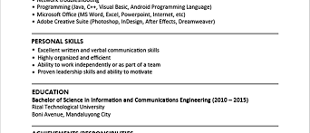 resume templates account executive jobstreet login resume formal resume format download resume templates you can download