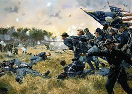 commonlit causes of the american civil war free fiction