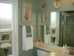 paint colors for bathrooms with beige tile large shower with glass