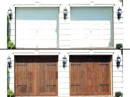 genie garage door opener red light blinking genie garage door opener red light blinking home design magazines