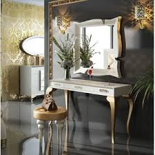 Bedroom Makeup Vanity With Lights Lighted Makeup Vanity Sets Wayfair