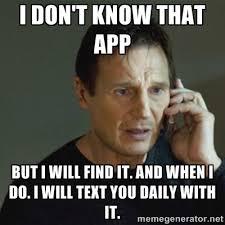 Picture Meme App - text memes app image memes at relatably com