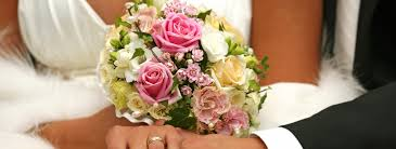 Wedding Flowers Manchester Flowers Manchester By Oops A Daisy In Manchester