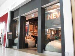 Lovesac Store Locations Lovesac Official Company Blog New Stores