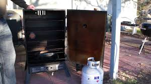 masterbuilt electric smoker black friday sale masterbuilt extra wide smoker overview youtube