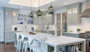 best cabinet professionals in burlington houzz