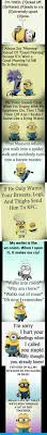 Best 25 Spider Meme Ideas - best 25 funny mother quotes ideas on pinterest funny meme