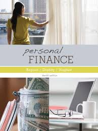 cover u0026 table of contents personal finance 10th edition pdf