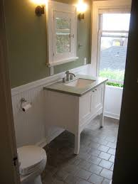 Phinney Ridge Cabinet Company 35 Best Craftsman Ideas Images On Pinterest Master Bathrooms