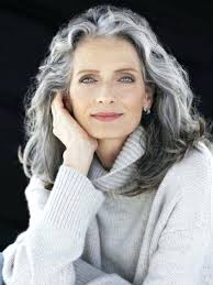 gray hairstyles for women over 60 unique gret styles ldies styles hairstyles for fine grey hair over