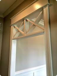 Interior Door With Transom 27 Best Transom Window Images On Pinterest Transom Windows