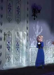 Frozen Elsa Bedroom 52 Best Elsa Bedroom Images On Pinterest Bedroom Ideas Frozen