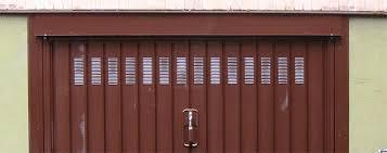 porte per box auto prezzi prezzi porte garage a dalla fabbrica di porte garage