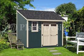 Free Wooden Storage Shed Plans by Pdf Plans 6 X 12 Lean To Shed Plans 8x10x12x14x16x18x20x22x24