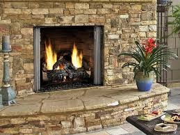 plans for outdoor fireplace u2014 jen u0026 joes design simple outdoor