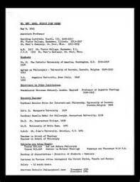 Resume College Degree 84 Best Resume Images On Pinterest Resume Resume Templates And