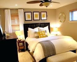 small master bedroom ideas small master bedroom hsfurmanek co