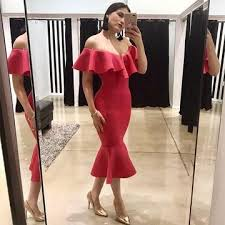 guest wedding dresses 10 best cheap wedding guest dresses 2018 free shipping today
