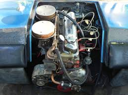 72 glastron 130hp volvo motor pre purchase inspection help page 1