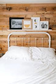 mobile home interior trim wall ideas mobile home drywall replacement mobile home interior