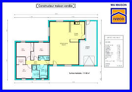plans de cuisines ouvertes best plan maison cuisine ouverte pictures amazing house design plan