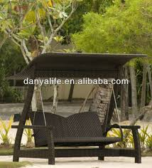 Discount Outdoor Furniture Covers by Patio Pavers As Patio Furniture Covers For New Wicker Patio Swing